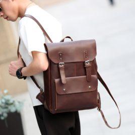 Ba lô schoolbag