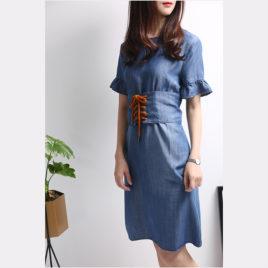 Váy nữ M028