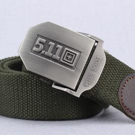 Thắt lưng lính 511
